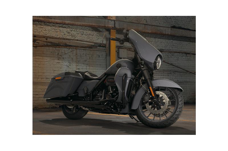 Select a Finish   Harley Davidson ES
