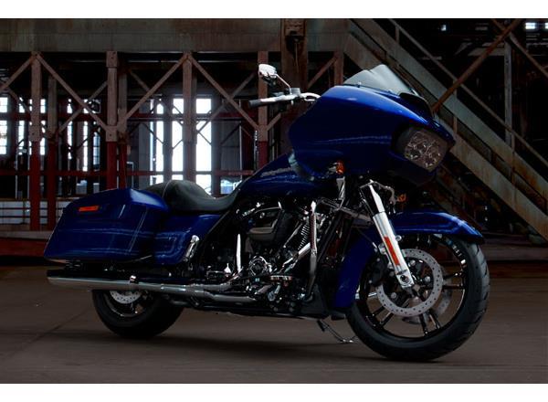 motorrad wert berechnen kfz wert von auto motorrad. Black Bedroom Furniture Sets. Home Design Ideas